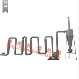气流烘干机设备,厂家供应气流烘干机
