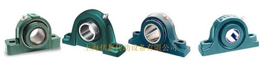 DODGE126112P2B-SCMAH-103道奇轴承型号价格