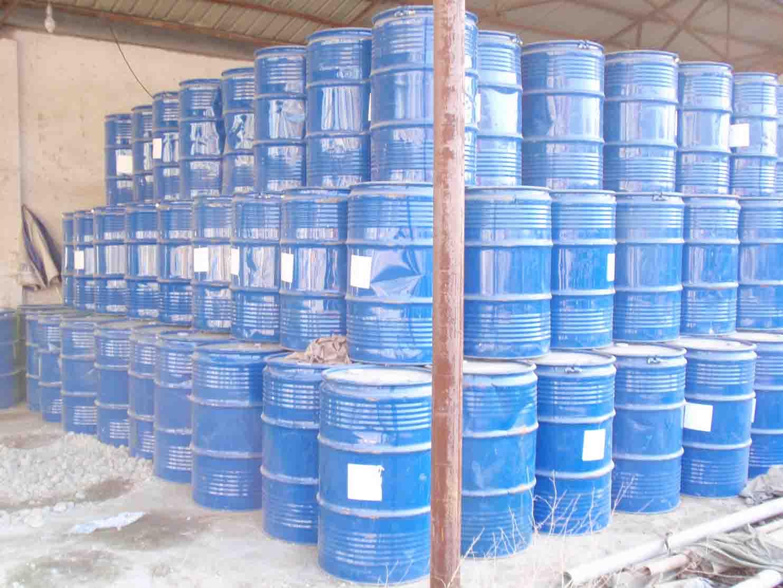 双重反应型防水粘结材料AMP-LM/AMP-100
