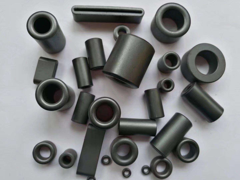 磁环,铁氧体磁环,夹扣式磁环