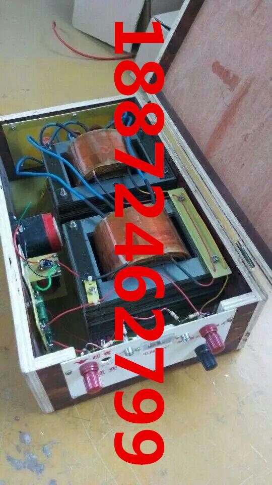高压电器 其他高压电器 捕野猪机器 电捕野猪机器 捕猎机捕猎器 野鸡