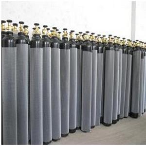 供青海乐都氮气和海门液氮供应商
