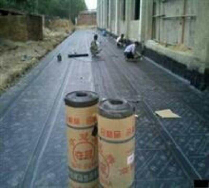 浦东川沙厂房屋顶漏水做防水 阳台外墙做防水