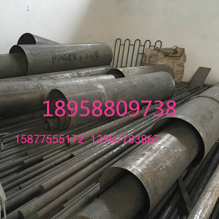 浙江温州钛合金板/钛棒/钛管