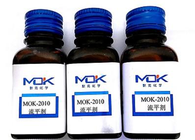 MOK-356B防缩孔丙烯酸流平剂