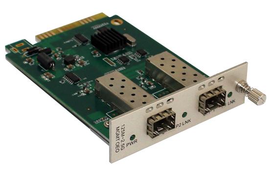 波分复用产品1.25G/2.5G/4.25G/10G波长转换盘