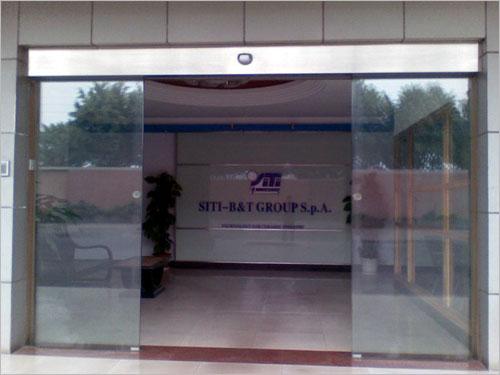 徐汇区斜土路门窗维修纱窗铝合金塑钢窗户维修安装
