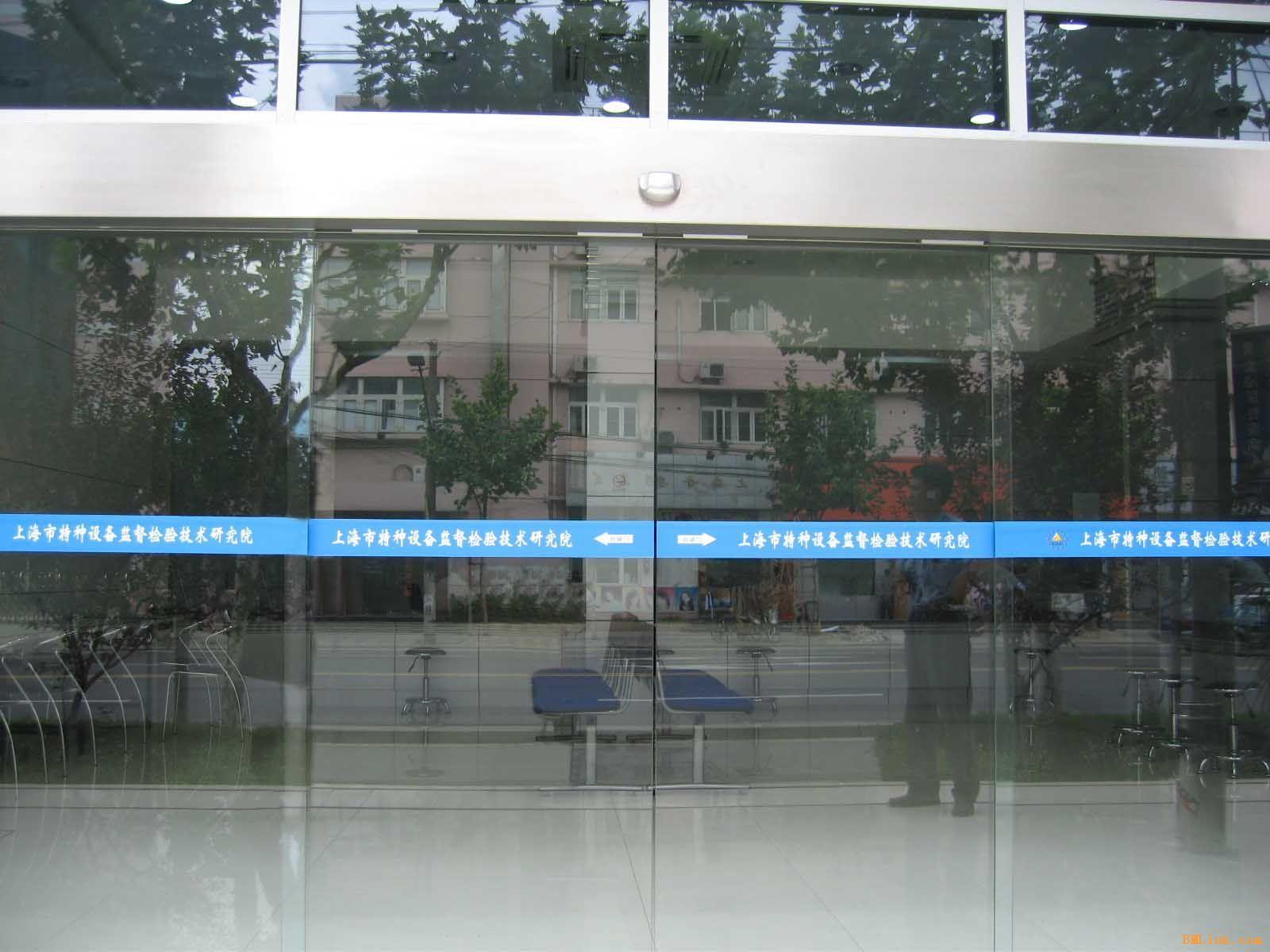 上海自动门控制器维修 自动门卡死走不动维修