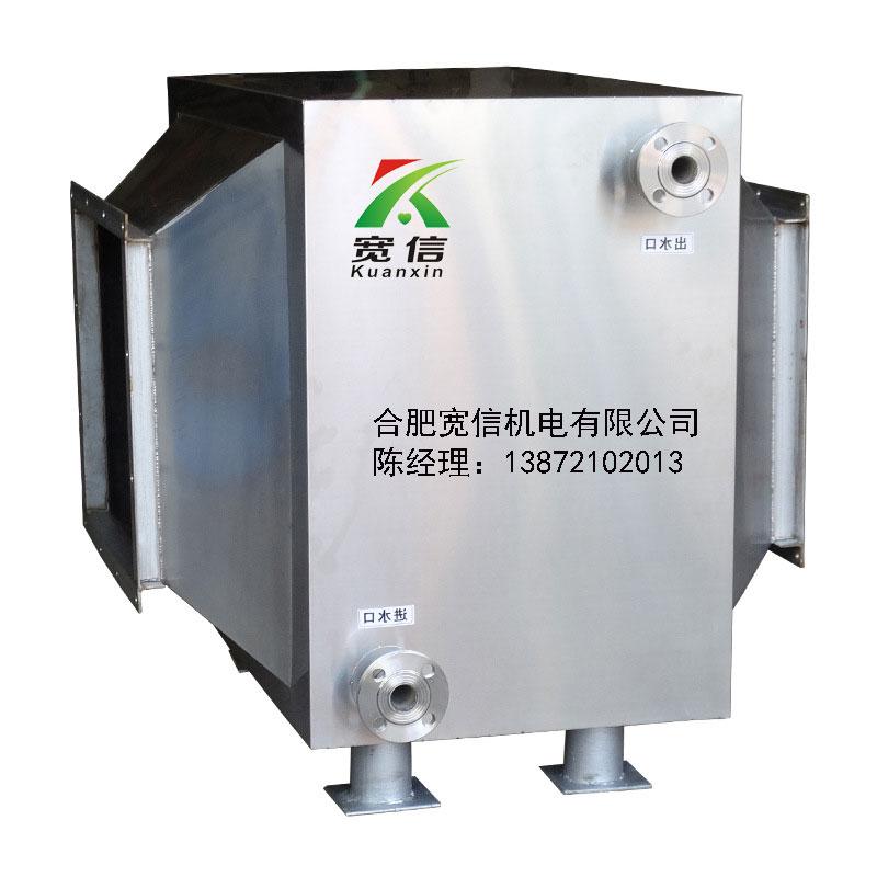 船用余热回收 锅炉节能器 安徽、上海余热回收工业商