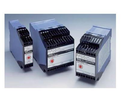 祥树极速报价 KNICK 变送器 P41000D1-0015