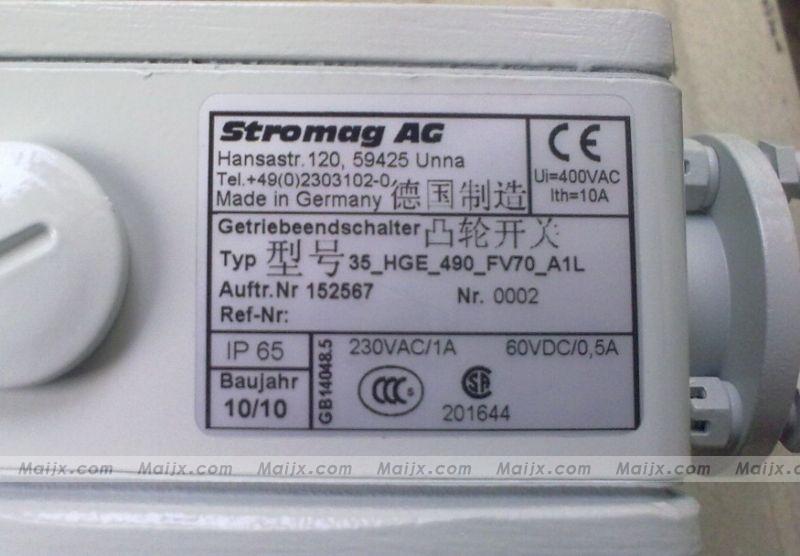 上海祥树小周为您报价 BRIEM 气压表 NR:100413  MD201-0-B