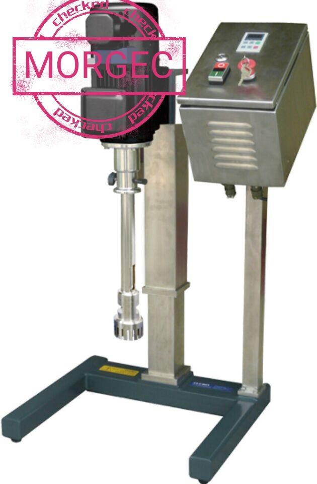 分散机、高速分散机、高速剪切机、乳化机、实验型乳化机、高剪切乳化机、高速分散均质机、乳化均质机
