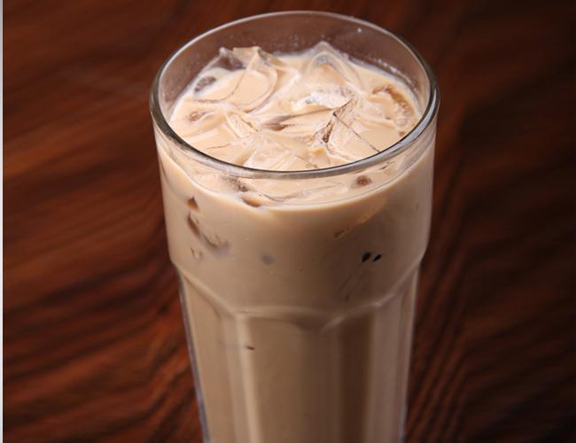 宣城有哪些奶茶加盟店