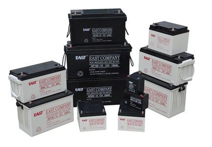 易事特ups蓄电池销售,祖科供,上海易事特ups蓄电池报价