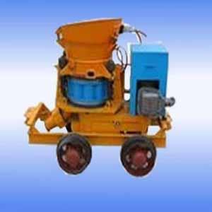 供青海格尔木喷浆机和玉树喷浆车销售