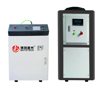 不锈钢五金激光焊接机价格,深圳全自动激光焊接机供应
