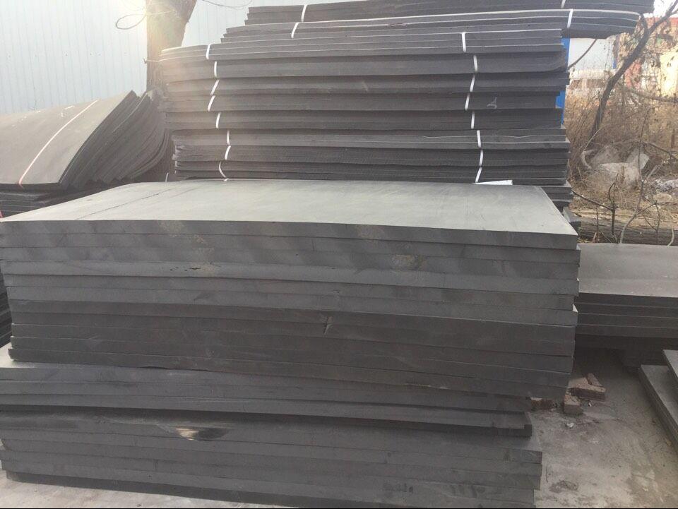 L-1100聚乙烯闭孔泡沫塑料板厂家
