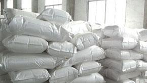 供甘肃羟乙基甲基纤维素和兰州羟甲基纤维素供应商