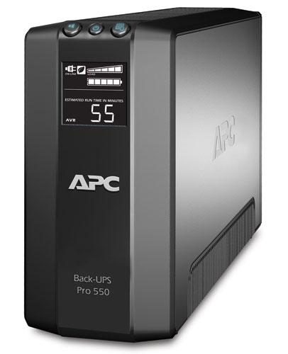 供应APC不间断电源Back- Pro型号