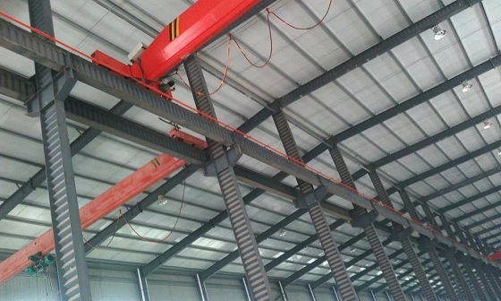 广州渝锦诚优质建筑幕墙钢结构工程铝合金门窗