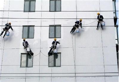 上海保洁 临时工保洁外派 上海定点保洁 仲雅供