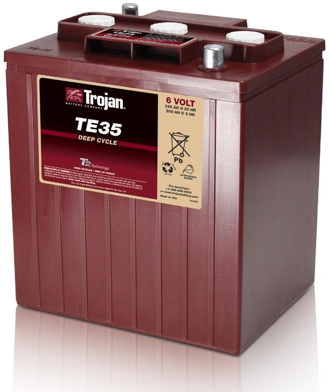 UPS蓄电池
