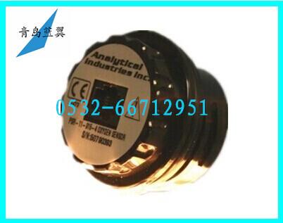 GE欧美达7100、7900氧电池915-4