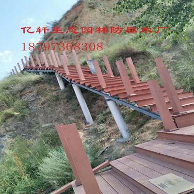 供青海清水平台和西宁木桥