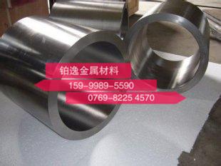 高质量A5Al2.5Sn钛合金A5Al2.5Sn钛板规格齐全
