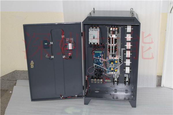 为什么电磁加热器可以有效降低企业成本