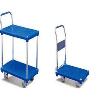 供青海海东搬运车和海西物流设备