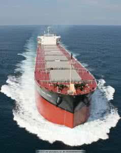 山东青岛到深圳船运一个大柜多少钱