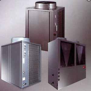 供青海共和空气能热泵和乐都空气能热水器哪家好