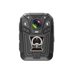 【超弦DSJ-I9】超弦城管执法记录仪厂家供应