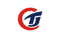 苏州闸板超音速喷涂报价 闸板超音速喷涂服务