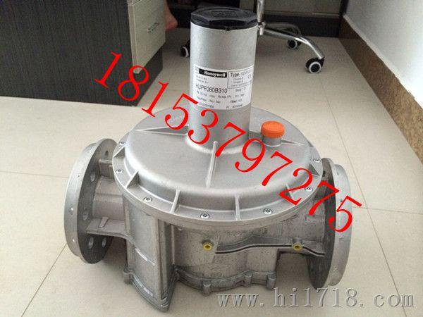 HUPF015B110 HUPF020B110稳压阀