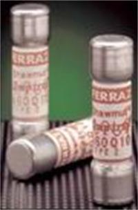 现货供应mersen熔断器