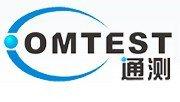 广州通测电子金属检测