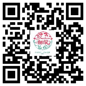 淮南俪缘花店鲜花店加盟  引领创业者走向成功