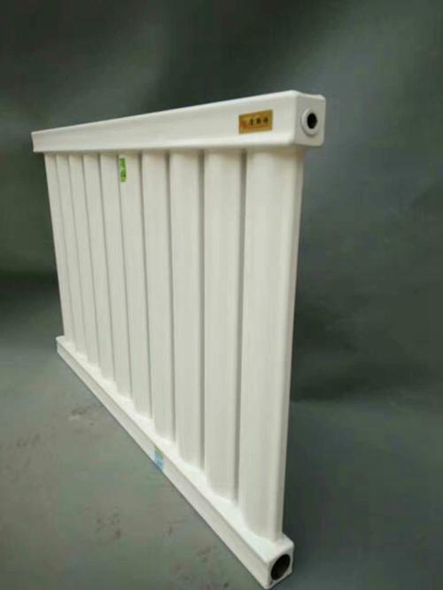 超导暖气片生产厂家-康特