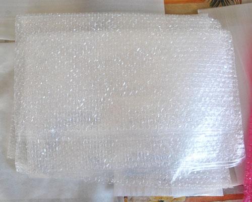 大连气泡膜-气泡垫-气泡膜