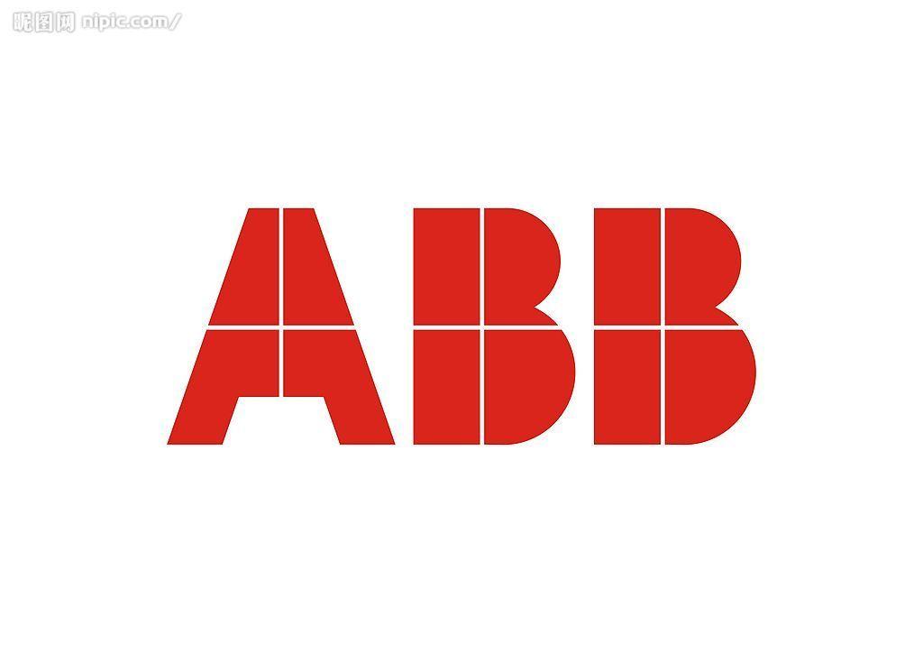 AI910N原装正品ABB贝利DSC