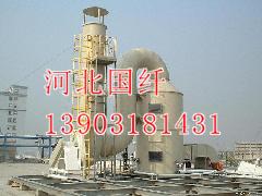 二氧化硫处理塔厂家