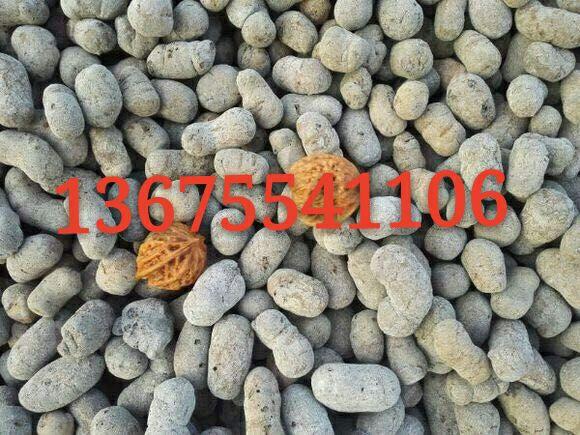 长宁陶粒,优质长宁粒价格13675541106长宁陶粒批发