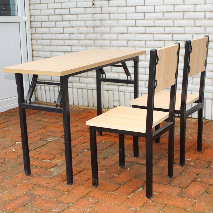 长春大量批发餐桌椅