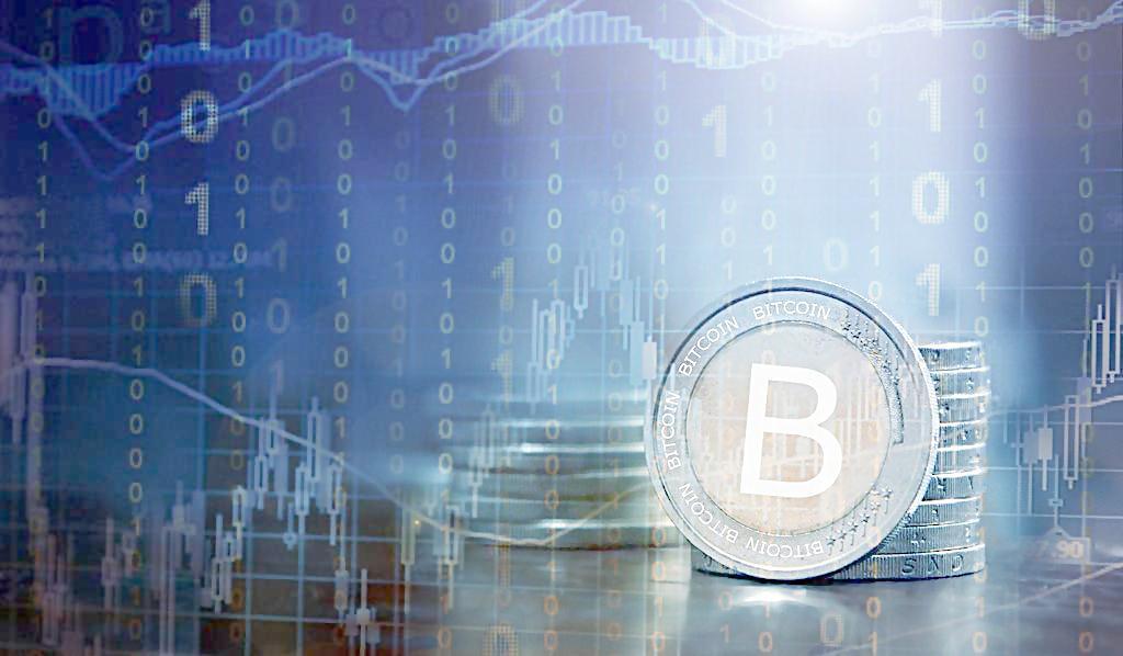 国外数字资产交易平台搭建_区块链技术研发公司