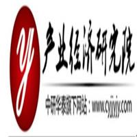 中国经编机项目可行性研究报告2018年版
