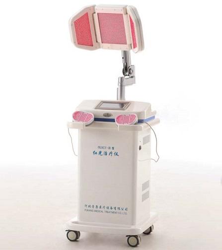 小护士医用红光治疗仪IB