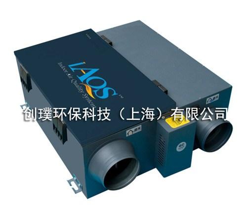 吊顶新风系统价格 上海吊顶新风系统价格优惠  创璞供