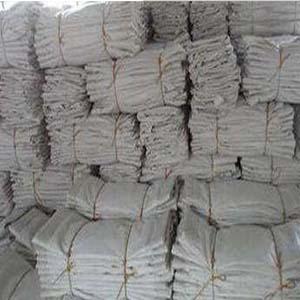 供青海海西编织袋和海东水泥袋质量优